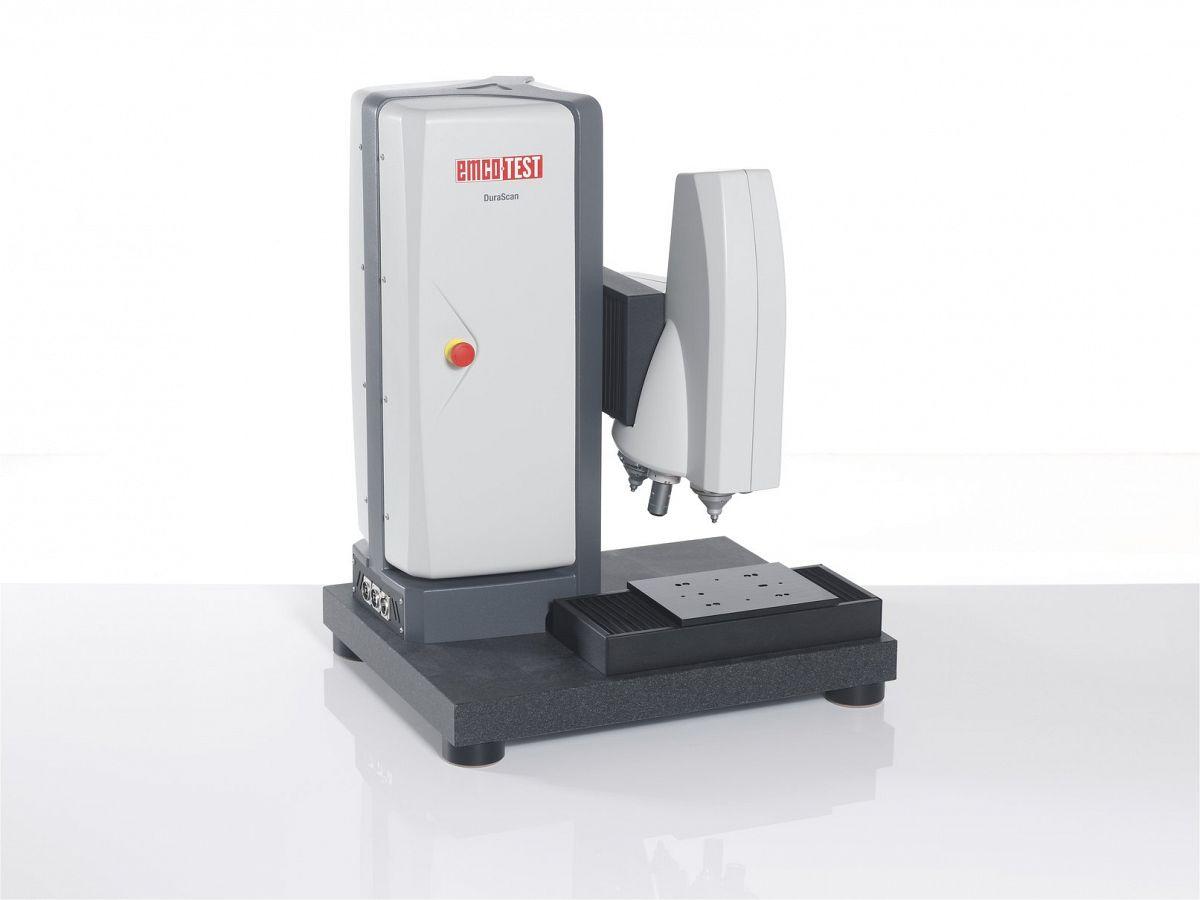 DuraScan 50 G5