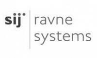 SIJ RAVNE SYSTEMS d.o.o.