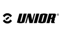 UNIOR Kovaška industrija, d.d.